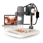 Celestron Handeld digital microscope PRO