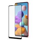 CELLY Full Glass Samsung 1 pezzo(i)