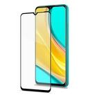CELLY Full Glass Xiaomi 1 pezzo(i)