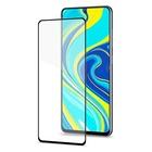 CELLY FULLGLASS902BK Xiaomi 1 pezzo(i)