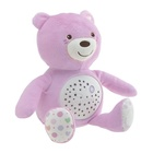 Chicco Baby Bear Rosa