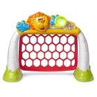 Chicco Goal League Pro
