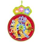 Chicco Happy Darts giocattolo interattivo