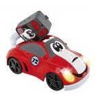 Chicco Johnny Coupé Racing veicolo giocattolo