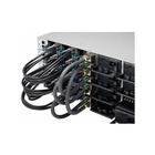 Cisco StackWise-480, 3m 3m StackWise-480 StackWise-480 cavo InfiniBand