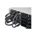Cisco StackWise-480, 50cm 0.5m cavo InfiniBand