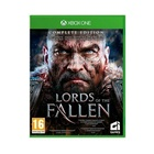 City Interactive Lords of the Fallen Complete Edition Xbox One
