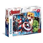 Clementoni Avengers Puzzle 24 pezzi