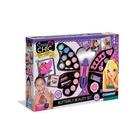 Clementoni Butterfly beaty set 4 in 1