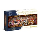 Clementoni Disney Orchestra 1000 pezzo(i)