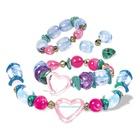 Clementoni En-joy Mineral Jewels