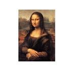 """Clementoni Leonardo: """"Mona Lisa"""" 1000 pezzo(i)"""