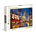Clementoni Paris, Montmartre 1500 pezzo(i)