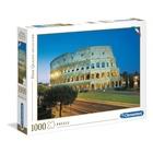 Clementoni Roma - Colosseo 1000 pezzo(i)