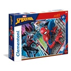 Clementoni Spider-Man Puzzle 24 pezzi