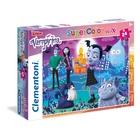 Clementoni Vampirina Puzzle 24 pezzo(i)