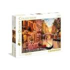 Clementoni Venezia 1500 pezzo(i)