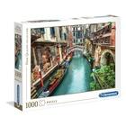 Clementoni Venice Canal 1000 pezzo(i)