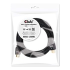 Club3D HDMI 2.0 4K60Hz RedMere cable 10m/32.8ft