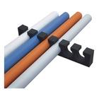 Colorama Fondale Colormatt 100x130cm Slate (Grigio fumo)