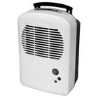 Comfeè DT-10 deumidificatore 2 L 43 dB Bianco 290 W