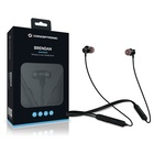 CONCEPTRONIC BRENDAN01B Auricolare Wireless Nero