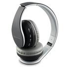 CONCEPTRONIC Parris 01B Auricolare Stereofonico Bluetooth Nero