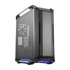 Cooler Master Cosmos C700P Full Tower Nero E-ATX RGB