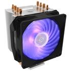 Cooler Master Hyper H410R RGB Universale Intel e AMD 92mm RGB LED PWM