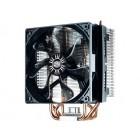 Cooler Master Hyper T4 Universale Ventola 2011/AM3+/AM4