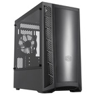 Cooler Master MasterBox MB320L Tower Nero