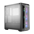 Cooler Master MasterBox MB530P RGB Mid Tower Gaming