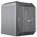 Cooler Master Mastercase H100 Mini Tower Mini ITX