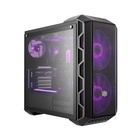 Cooler Master MasterCase H500 RGB Mid Tower Gaming