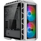 Cooler Master MasterCase H500P Mesh ARGB Bianco