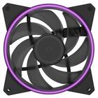 Cooler Master MasterFan MF122R RGB 4-Pin (PWM)