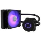Cooler Master MasterLiquid ML120L V2 RGB Per Processore