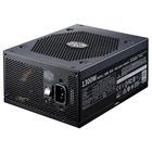 Cooler Master V1300 Platinum 750 W ATX Nero