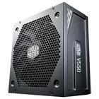 Cooler Master V550 Gold-V2 550 W 24-pin ATX Nero