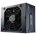 Cooler Master V550 SFX Gold 550 W 24-pin ATX Nero