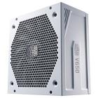 Cooler Master V650 Gold V2 White Edition 650W Certificato 80 Plus Gold Modulare