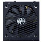 Cooler Master V750 Gold alimentatore per computer 750 W ATX Nero
