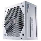 Cooler Master V750 Gold V2 White Edition 750W 80+ Gold-