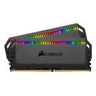 Corsair Dominator Platinum RGB 32 GB DDR4 3200 MHz