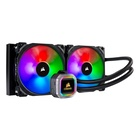 Corsair Hydro H115i RGB PLATINUM 280mm