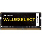 Corsair ValueSelect 4GB DDR4 2133MHz SODIMM