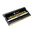 Corsair Vengeance 32GB (2x16GB) DDR4 2666 MHz