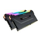 Corsair Vengeance CMW16GX4M2C3200C14 16 GB DDR4 3200 MHz