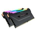 Corsair Vengeance CMW32GX4M2Z3200C16 32 GB 2 x 16 GB DDR4 3200 MHz