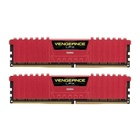 Corsair Vengeance LPX 16GB DDR4-2400 Dual Channel 2400 MHz